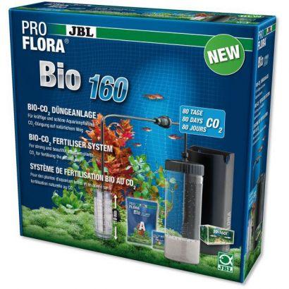 JBL Proflora Bio160 2 (bioco2 Reusable)