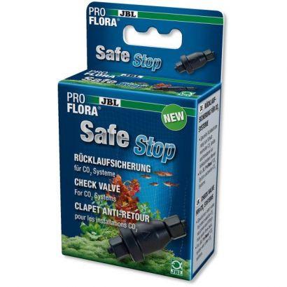 JBL Proflora Safestop 2/valva Siguranta/sens Co2