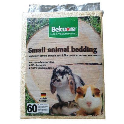 Belcuore Asternut Igienic Animale Mici