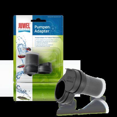 Juwel Adaptor Pompa 85136