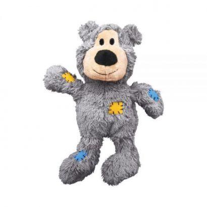 Kong Jucarie Wild Knots Bear M