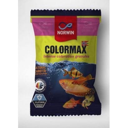 Norwin Plic Colormax 15 G