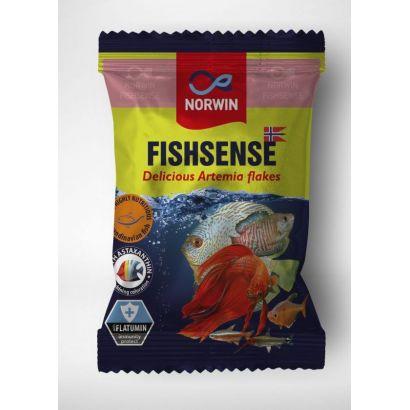 Norwin Plic Fishsense 10 G