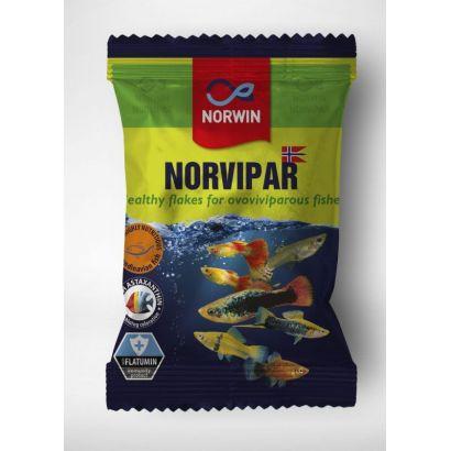Norwin Plic Norvipar 10 G