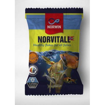 Norwin Plic Norvitall 10 G