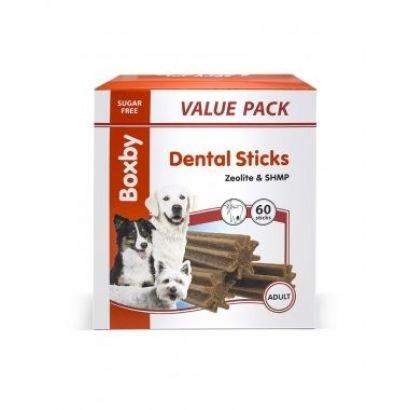 Proline Baton Dental M 1200 G, 60 Buc