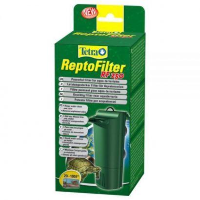 Tetra Filtru Int Reptofilter Rf 250