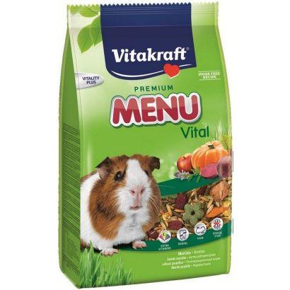 Vitakraft Meniu G Pig 1 Kg