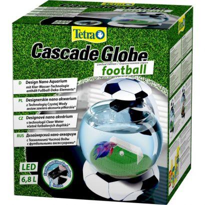 Bol Acvariu Tetra Cascade Globe Football 6.8 L