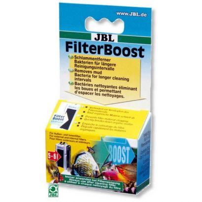 Bacterii JBL FilterBoost