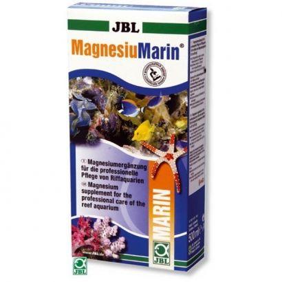 JBL Magnesiu Marin 5 l