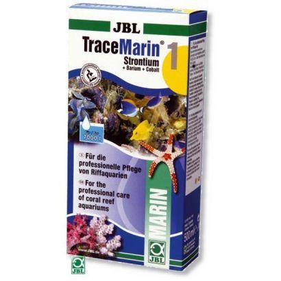 JBL TraceMarin 1 500 ml