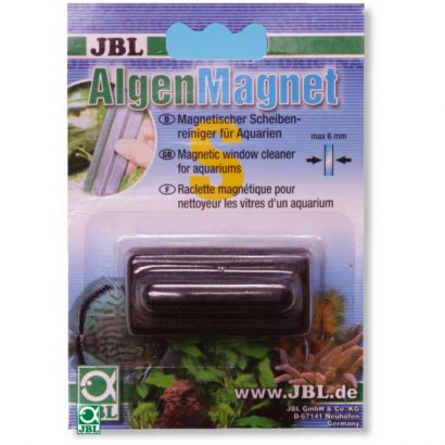 Magnet curatire geam JBL Algae magnet S/6mm