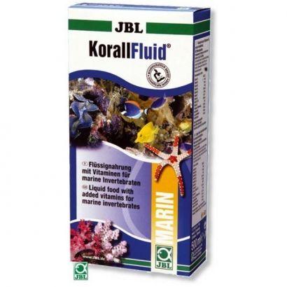 JBL KorallFluid 500 ml