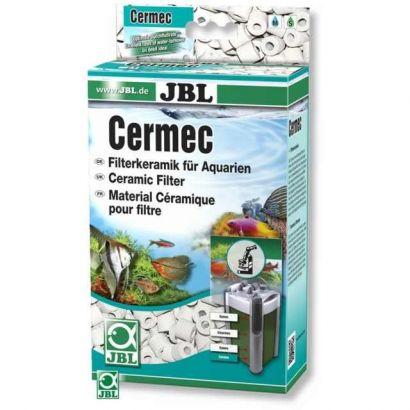 Masa filtranta JBL Cermec 1l