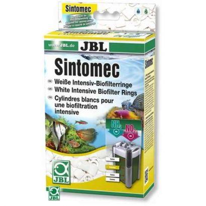 Masa filtranta JBL SintoMec