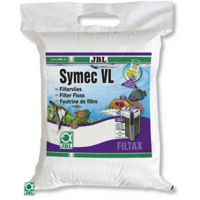 Vata filtrare JBL Symec VL Filter Fleece 80x25x3 cm