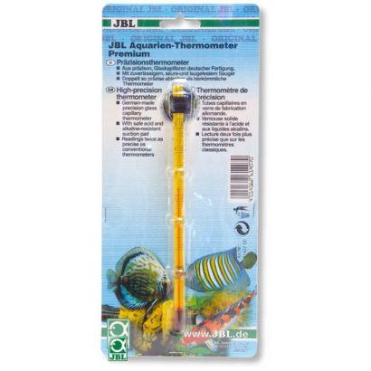 Termometru JBL Premium Thermometer