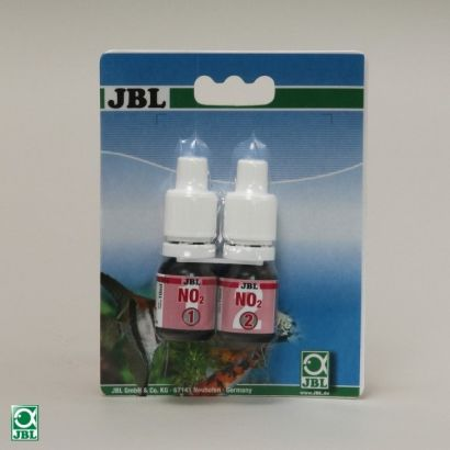 Rezerva test apa JBL pH 7,4-9,0 Refill