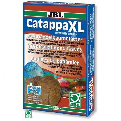JBL Catappa XL  frunze