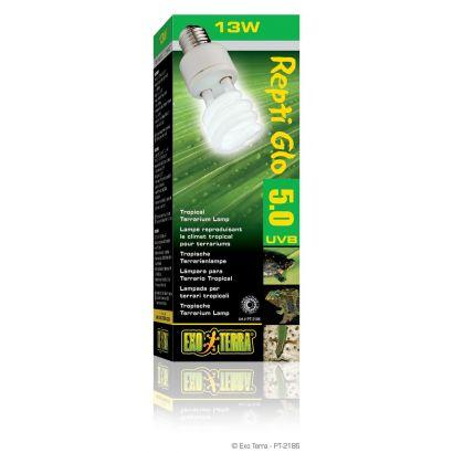 Neon Repti Glo 5.0 - 13w T8 Pt2186